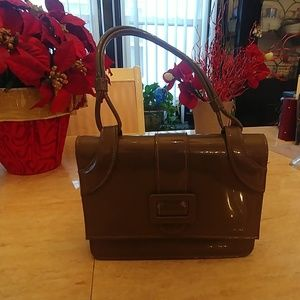 **Vintage Gem !!!!!!!  Handbag** PRADA influened